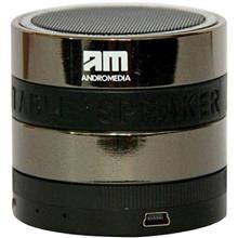 Andromedia T2 Thunder Portable Bluetooth Speaker